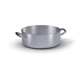 Casseruola in alluminio