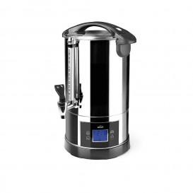 Contenitore acqua calda da 10 lt.