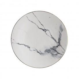 Sottopiatto mod. Carrara
