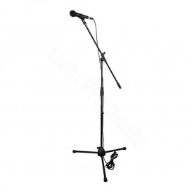 Asta Microfono