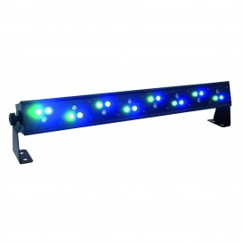 Barriera a Led 24x3