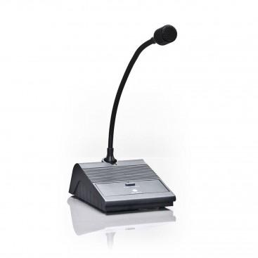 Microfono Rcf