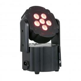 Proiettore a Litio 6x3