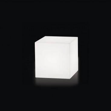 Cubo Slide a Led 73x73