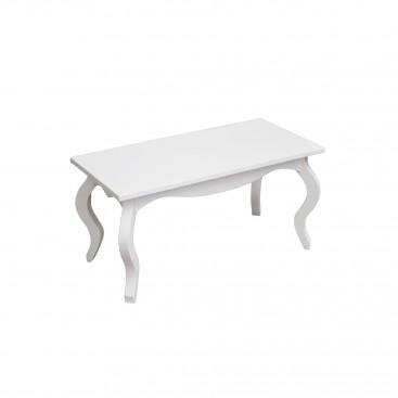 Tavolino Positano