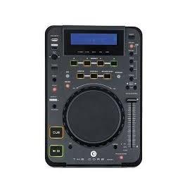 Lettore Audio Dap Cdmp 750