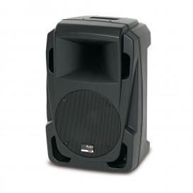 Diffusore Audiodesign Pro 500w