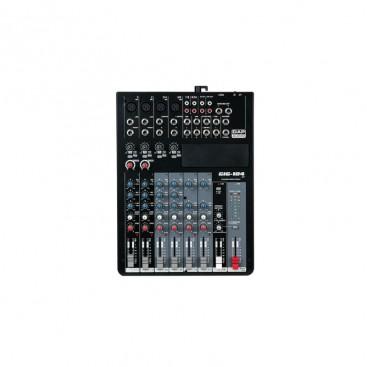Mixer Audio GIG - 104 C