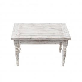 Tavolino Bali