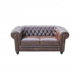 Chesterfield 2 posti