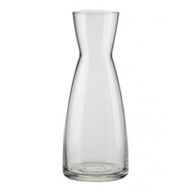 Brocca in vetro
