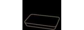 PIROFILE